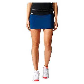 adidas Essex skirt B45806