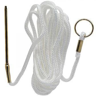 Berkley 15' Braided Polypropylene Stringer