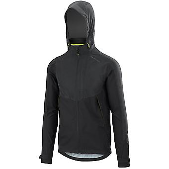 Altura Charcoal-Charcoal Reflective 2018 Nightvision Thunderstorm Cycling Waterp