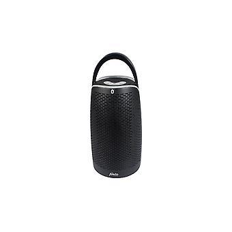 Alecto BSP-75 Bluetooth Speaker