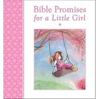 Biblia de promesas para una niña por Mary Joslin - Ruchi Mhasane - 978