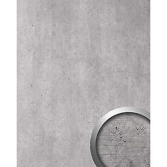 لوحة الحائط والفيس 19091-سا