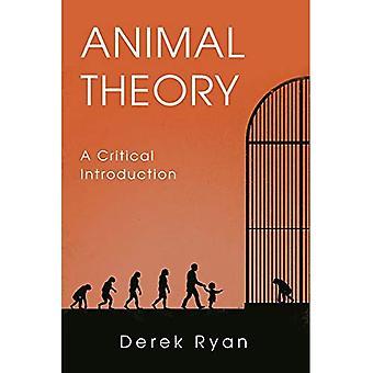 Dyr teori: En kritisk innføring