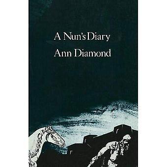 A Nun&s Diary