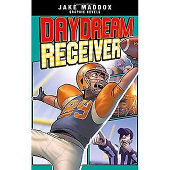 Tagtraum-Empfänger (Jake Maddox Graphic Novels)