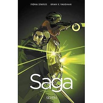 Saga bind 7