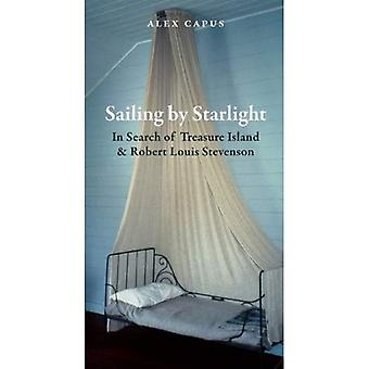 Sailing by Starlight