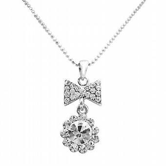 Billig & gåva billig semester gåva Tradition Sphosticate smycken