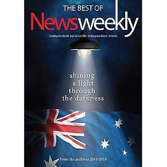 The Best Of News Weekly:� Independent opinion for independent minds.