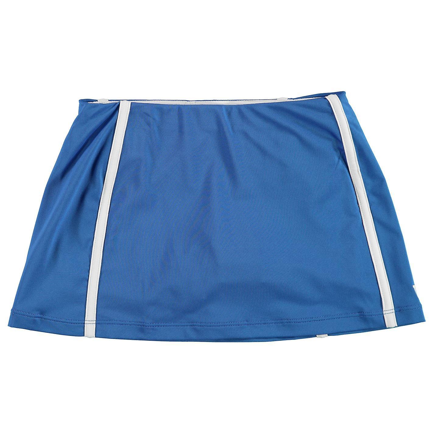 Wilson Kids Skirt Junior Girls