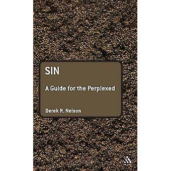 Synda en Guide för den förbryllade av Nelson & Derek R.