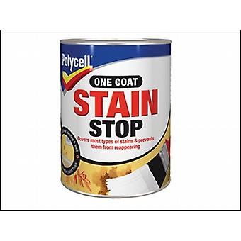 STAIN STOP 1 LITRE