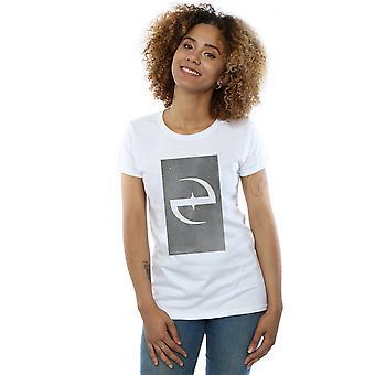 Evanescence Frauen verblasst E-t-Shirt