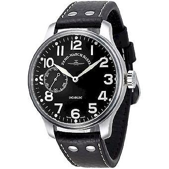 Zeno-watch montre géante 10558-9-a1