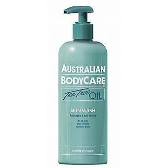 Australian Bodycare Skin Wash (1000ml)