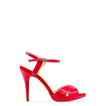 Gemaakt In Italië sandalen Made In Italy - parel 0000037181_0