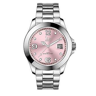 Ice-Watch Women's Watch ref. 16892