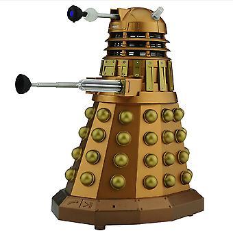 Doctor Who Assault Dalek trådløs Bluetooth høyttaler