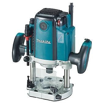 Makita Rp2300Fcx Plunge Router 12 Mm
