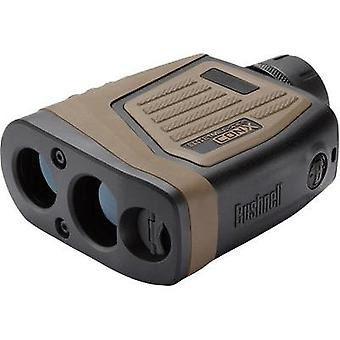 Range finder Bushnell Elite 1 Mile Con-X mit ARC 7 x 26 mm