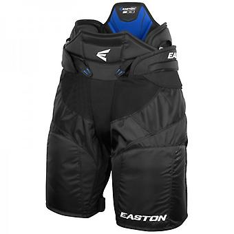 Easton Stealth 85S Velkro pants of SR - navy
