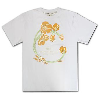 Cavi Raffine T-shirt White