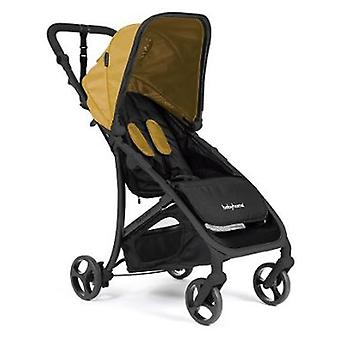 Babyhome STROLLER Life Nectar (Home , Babies and Children , Walk , Pushchairs)