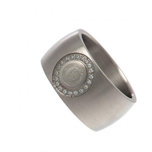 Set Chelsea stenen Ring Medium