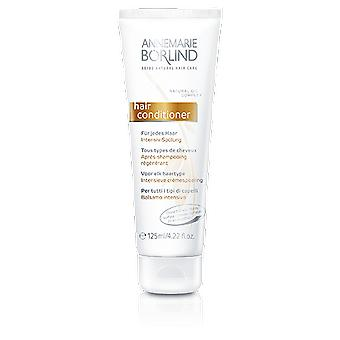 Annemarie Börlind Seide-Cure Conditioner 125 ml