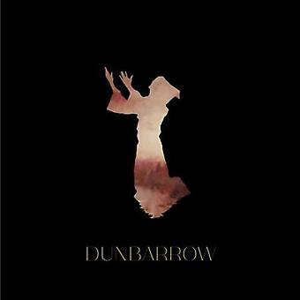 Dunbarrow - Dunbarrow [CD] USA importerer