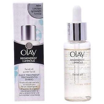 Olay Olay Luminous Facial Oil 40