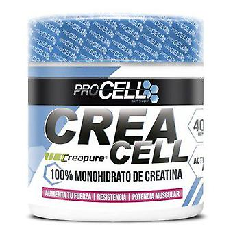 Procell Creacell 400 gr (Sport, andre)
