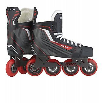CCM Jet speed 260 reading senior