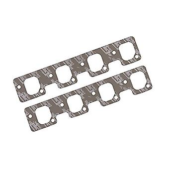 Mr. Gasket 5932 Ultra-Seal Exhaust Manifold Gaskets - 2 Per Set