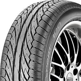 Summer tyres Dunlop SP Sport 300 ( 175/60 R15 81H )