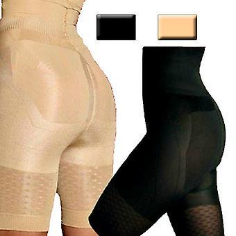 Thigh Body Control Shaper