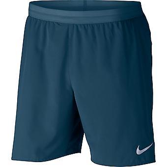 Nike Flex Schritt 7