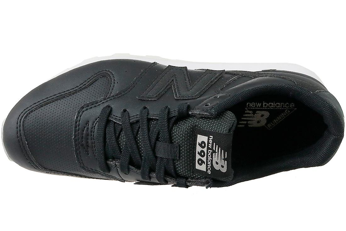 New Balance WR996SRB Womens sneakers