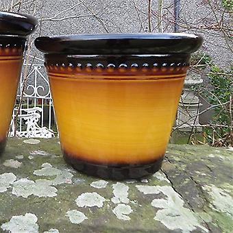 Anglo Eastern 33.5cm Iberian Planter