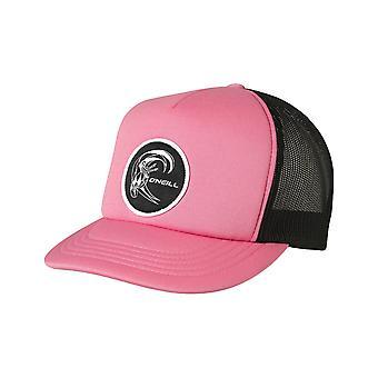 ONeill Bm Trucker Cap