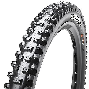 Maxxis bike of tyres Shorty SuperTacky / / all sizes