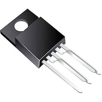 Infineon Technologies IRFI4212H-117P MOSFET 1 N-channel 18 W TO 220FP 5pin