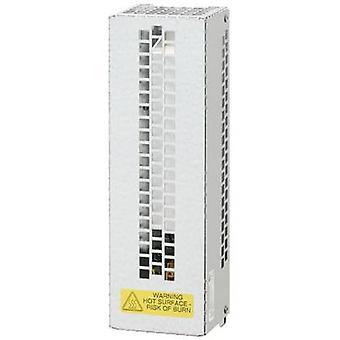 Oppbremsing motstand Siemens 6SL3201-0BE14-3AA0 Siemens Sinamics G120