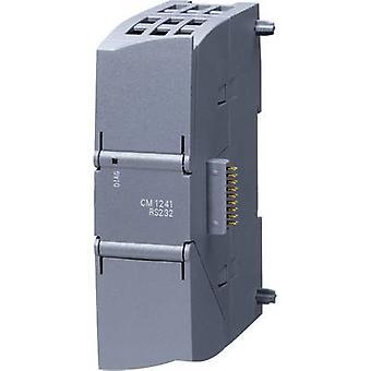 PLC-Kommunikationsmodul CM 1241 Siemens 6ES7241-1AH32-0XB0 28,8 V