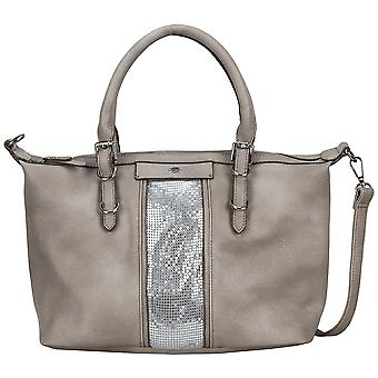 Tom tailor Jemy shopper handbag bag shoulder bag 20118