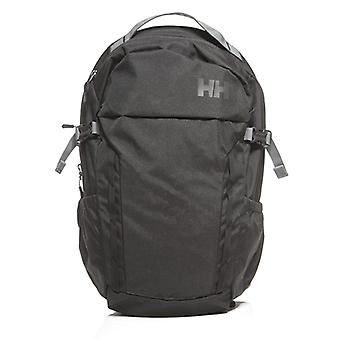 Helly Hansen backpack Loke backpack black