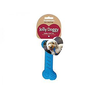 Rosewood Chillax Cool Bone for Dogs