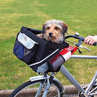Trixie Cesta bicicletas frontal, 38 (Dogs , Transport & Travel , Bike Accessories)