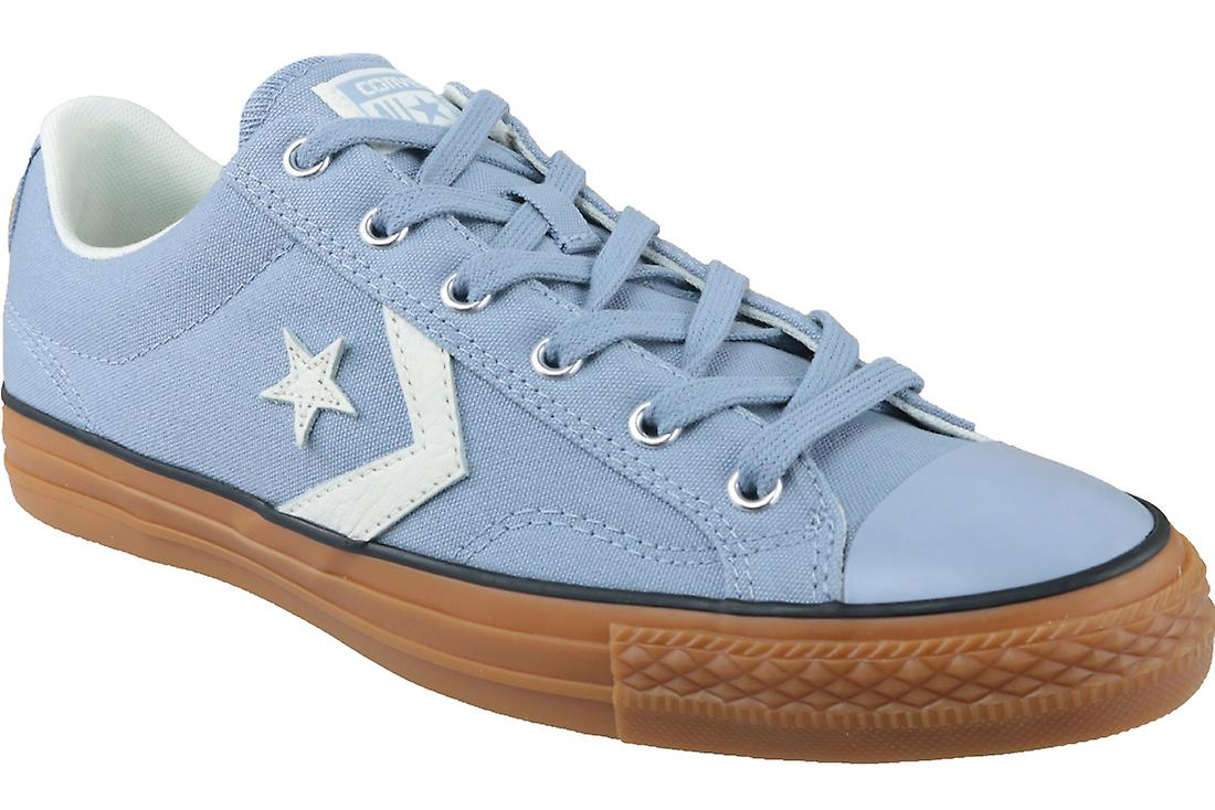 Converse Star Player  C159743 Mens plimsolls