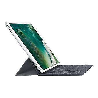 Original Apple Smart Keyboard für iPad Pro (10.5) A1829 (MPTL2LL/A)